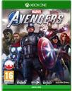 Marvel's Avengers Xbox One-49115