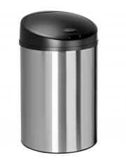 Jotta Kosz na śmieci Smart automatyczny Stalowy OK-49478