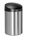 Jotta Kosz na śmieci Smart automatyczny Stalowy OK