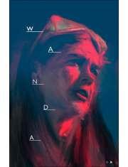 Wanda - plakat premium