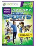 Kinect Sports 2 Xbox360
