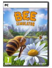 Bee Simulator PC-49701