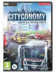 Cityconomy PC-49706