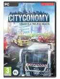 Cityconomy PC