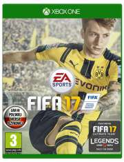 Fifa 17 Xone-49151