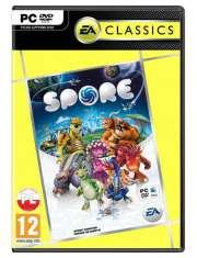 Spore PC-48167