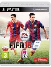 Fifa 15 PS3-49874