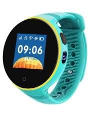Smartwatch Garett Kids Smile niebieski