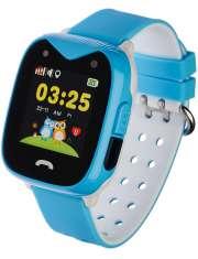 Smartwatch dziecięcy Garett Kids Sweet 2 niebieski
