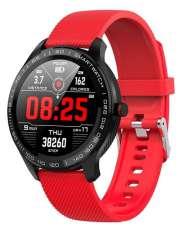 Smartwatch Garett Men 3S RT czerwony