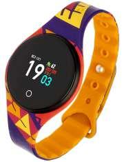 Smartwatch Garett Teen Set III