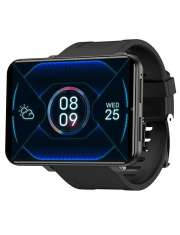 Smartwatch Garett WatchPhone One czarny
