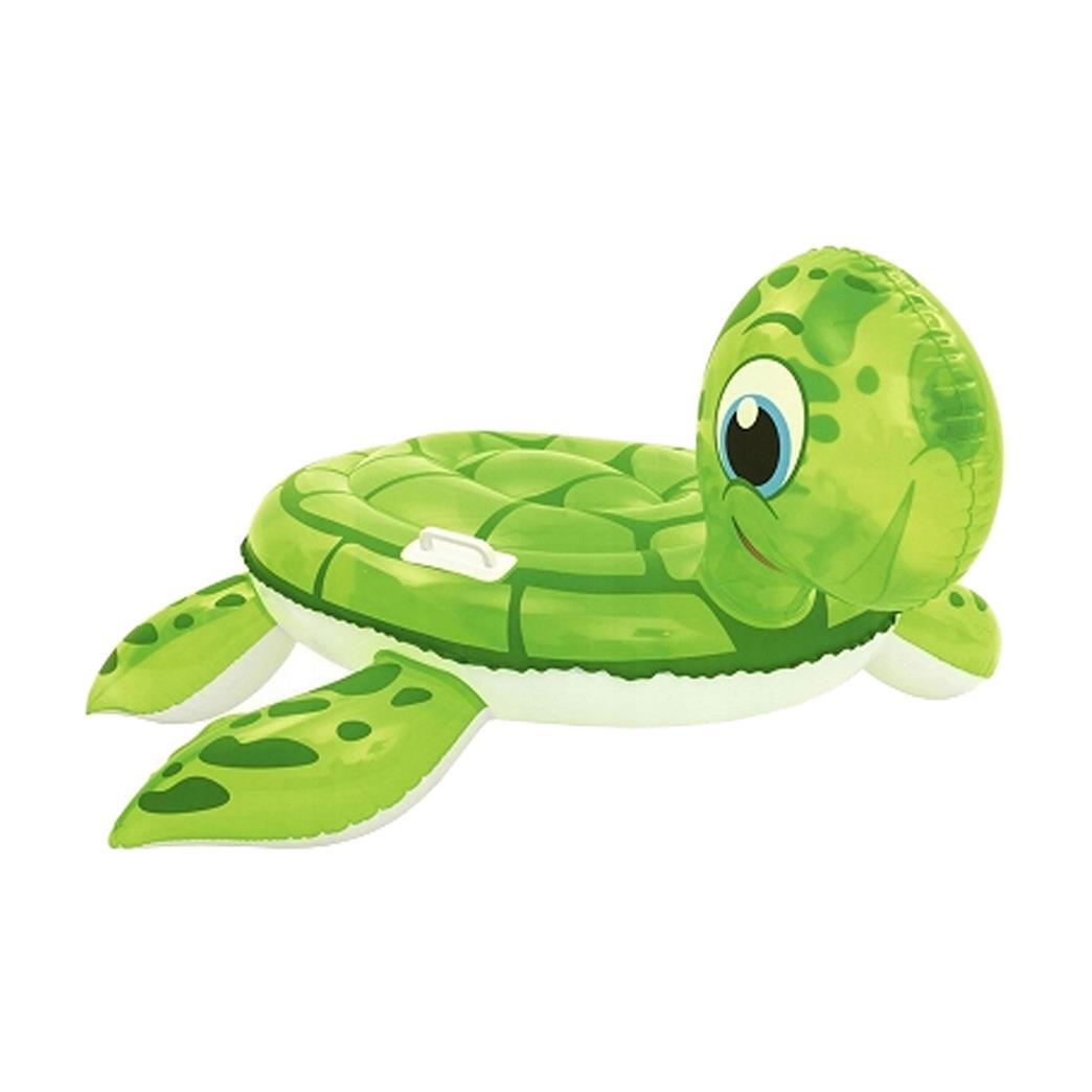 Żółwik do pływania Bestway