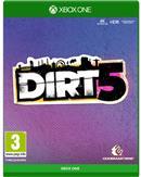 DIRT 5 Xbox One
