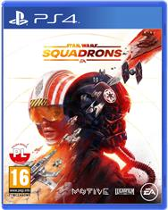 Star Wars Squadrons PS4-50013