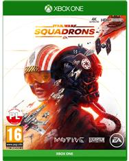 Star Wars Squadrons Xbox One-50019