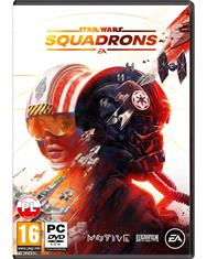 Star Wars Squadrons PC-50025