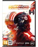 Star Wars Squadrons PC