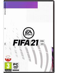 Fifa 21 PC-50063