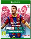 eFootball PES 2021 Season Update Xbox One-50299