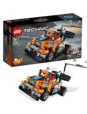 Klocki Lego Technic 42104 Ciężarówka Wyścigowa-50358