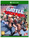 WWE Battlegrounds Xbox One-50448