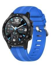 Smartwatch Garett Multi 4 Sport niebieski