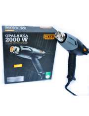 Niteo Tools Opalarka elektyczna HG0196-20-50670