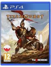 Titan Quest PS4-50795