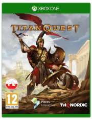 Titan Quest Xbox One-50800