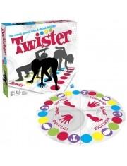 Gra Twister Klasyczny 98831 Hasbro-50949