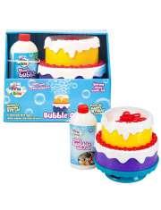 Bubble Cake Bańkowy Tort Fru Blu DKF8204 Płyn-50953