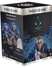 Puzzle Assassin's Creed Valhalla: Eivor-51027