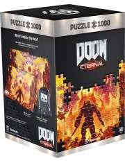 Puzzle Doom Eternal Mykir-51049