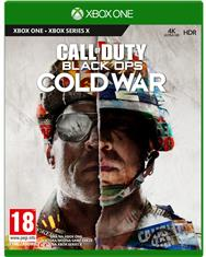 Call of Duty: Black Ops Cold War Xbox One-51200