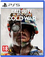 Call of Duty: Black Ops Cold War PS5-51206