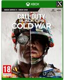 Call of Duty: Black Ops Cold War XSX