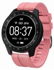 Smartwatch Garett Sport 12 różówy