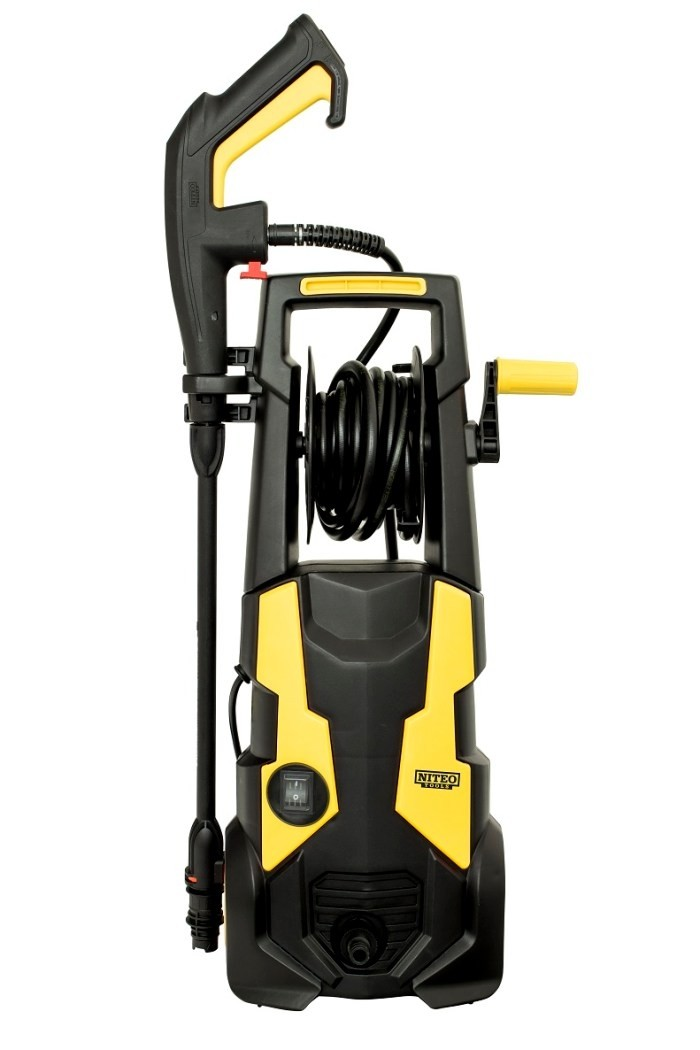 Myjka ciśnieniowa Niteo Tools