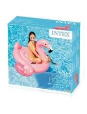 Intex Materac Dmuchany Flaming dla Dzieci 57558 NP-51408