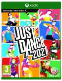 Just Dance 2021 Xbox One/XSX