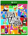 Just Dance 2021 Xbox One/XSX-51542