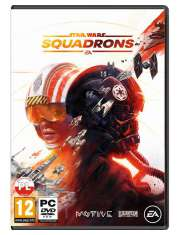 Star Wars Squadrons PC-50026