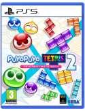 Puyo Puyo Tetris 2: The Ultimate Puzzle Match PS5