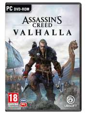 Assassin's Creed Valhalla PC-51583