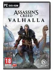 Assassin's Creed Valhalla PC-51583
