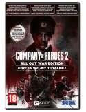 Company of Heroes 2: Edycja Wojny Totalnej PC