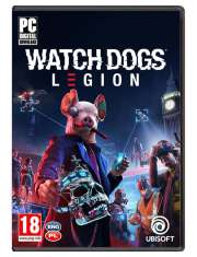 Watch Dogs Legion PC-51641