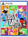 Just Dance 2021 PS5-51725