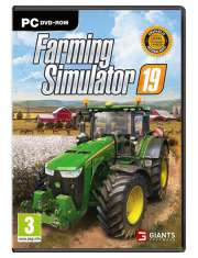 Farming Simulator 19 PC-51875